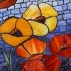 61% Off Intro to Mosaics Class in Oakland