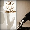 64% Off at YogahOMe