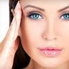 59% Off 20 Units of Botox