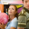 Stars and Strikes – Up to 63% Off Bowling Packages