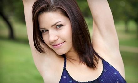 Bastrop Total Skin Care - Bastrop Total Skin Care in Bastrop