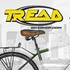 Half Off Rental from Tread Bike Shop