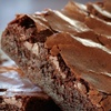 53% Off Treats from Chocolate Gourmet