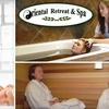 51% Off Spa Services in Kirkland
