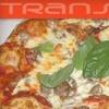 Half Off at Transfer Pizzeria and Café