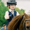 Up to 55% Off Riding Lessons in Pleasant Hill