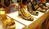 Half Off Consignment Clothing and Accessories