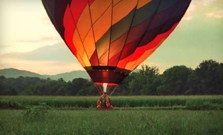 R.O. Franks Aviation Company - R.O. Franks Aviation Company in Asheville
