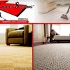 54% Off Carpet Steam Cleaning