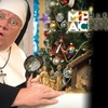 """McKinney Performing Arts Center - Downtown Mckinney: $10 for a Ticket to """"Sister's Christmas Catechism"""" at McKinney Performing Arts Center ($21.50 Value). Choose from Three Performances."""