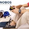 57% Off Bonobos Clothing