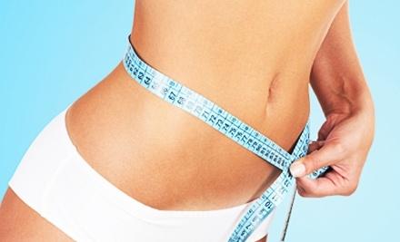 WeightLoss MD - WeightLoss MD in Alpharetta