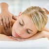 Up to 59% Off Massage & Facial Package