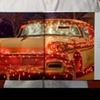 67% Off Custom Photo-Book Creations