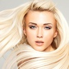 Up to 63% Off Haircut and Highlight Packages