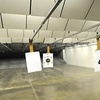 Up to 57% Gun Range Packages