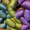 Half Off Knitting Supplies at Sealed With a Kiss
