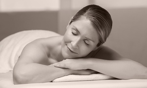 Elements Massage Wexford: 1-Hour or 90-Minute Massage Session at Elements Massage Wexford (Up to 54% Off)