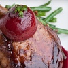 Up to 54% Off Upscale Dinner and More at Jax Kitchen