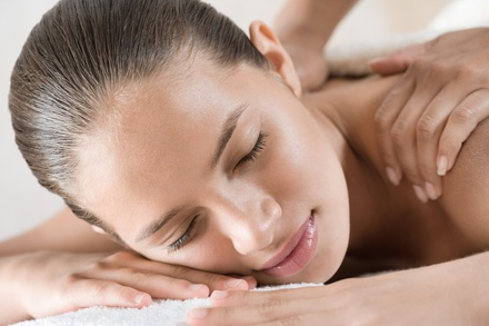 Up to 33% Off on Chiropractic Services - Massage and Exam at Cynthia Hey, DC, PC