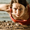 Up to 65% Off at Her Strength Boot Camp