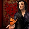 Pittsburgh Opera – Up to 59% Off Performances