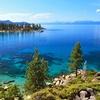 Spacious Suites near Lake Tahoe's Shores