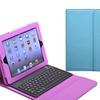 Aduro Liqua-Shield Folio with Bluetooth Keyboard for iPad 2/3/4 or Air