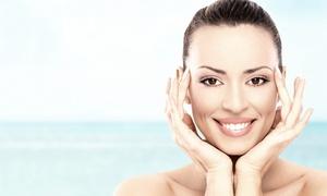 bodylizer Berlin Mode & Kosmetik: 60 Minuten Luxus-Gesichtsbehandlung inkl. Hautanalyse im bodylizer Berlin Mode & Kosmetik (77% sparen*)