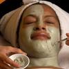 Up to 66% Off Facials at Angel Hair Beauty Bar