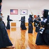 Up to 63% Off Kendo or Sword Classes