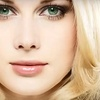 52% Off Dysport Injections at HealthPoint RX