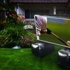 6' Outdoor Inflatable Projector Screen