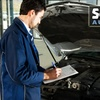 70% Off Oil Change and More