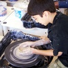 Up to 63% Off Kids' Art Classes in Lake Mary