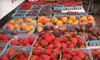 Black Horse Farms - Catskill: $25 for $50 Worth of Fresh Produce and Groceries at Black Horse Farms