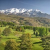 Up to 52% Off Golf Outing in Orem