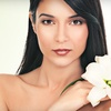 Up to 80% Off Facial Treatments in St. Petersburg