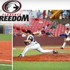 63% Off Florence Freedom Baseball Ticket