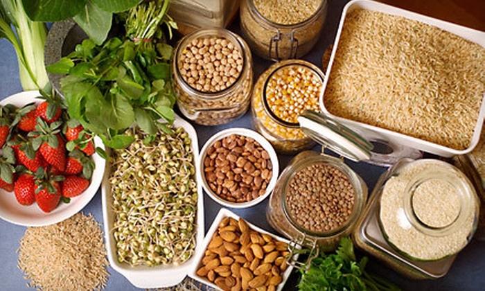 HealthCheckUSA - Oak Park / Northwood: Food-Intolerance or Indoor-Outdoor Allergen Profile at HealthCheckUSA (Up to 74% Off)