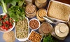 HealthCheckUSA - Oak Park / Northwood: Food-Intolerance or Indoor-Outdoor Allergen Profile at HealthCheckUSA (Up to 74% Off)