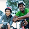 Half Off City or Celebrity Homes Bike Tours