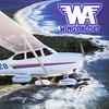 45% Off Flight Lesson at Wings Aloft