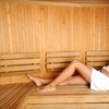 60% Off Two Infrared Sauna Sessions in Tecumseh