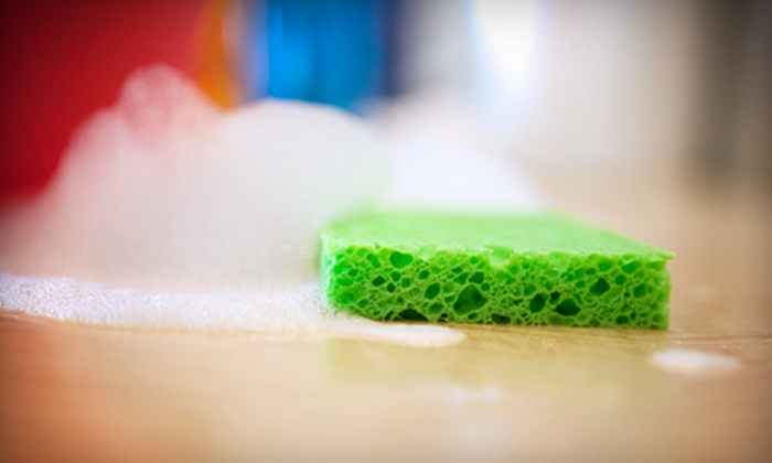 Supreme Care Services - Milwaukee: $45 for Two Hours of Housecleaning from Supreme Care Services ($100 Value)