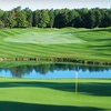 Up to 65% Off Golf Outing for Two or Four
