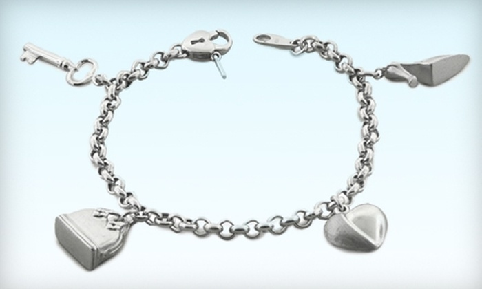 Princess Jewelers - Multiple Locations: $99 for $300 Worth of Jewelry at Princess Jewelers