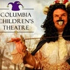 Columbia Children's Theatre - Druid Hills: $24 for a Six-Ticket FlexPass to Columbia Children's Theatre's 2010–11 Mainstage Season ($48 Value)
