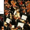 "The Philadelphia Orchestra  - Rittenhouse Square: Tickets to Philadelphia Orchestra's ""Mattila Debuts"" on 1/15/09, ""The Firebird"" on 2/14/10, or ""Philadelphia Premieres"" on 2/18/10. Buy Here for a $52 First-Tier Rear-Box Seat. See Below for Other Seats."