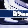 58% Off Ice Skating